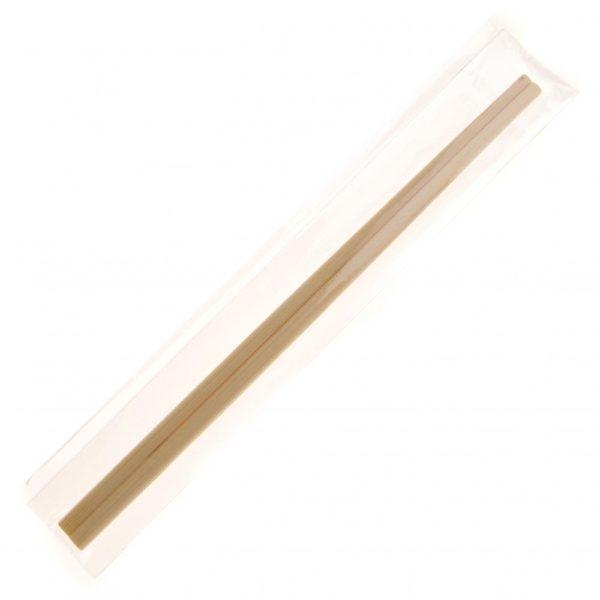Bamboo chopstick 21cm