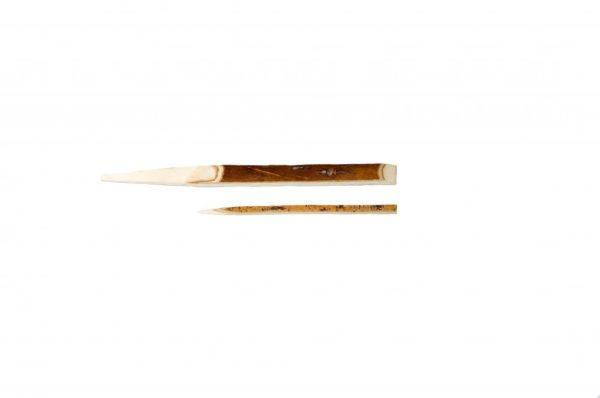 Black Willow Skewer 6cm or 9cm