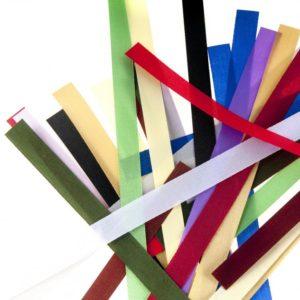 Extra Ribbons