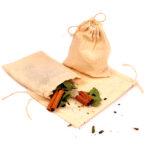 Garni Bag 100% cotton