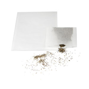 Heat Seal Tea Bags