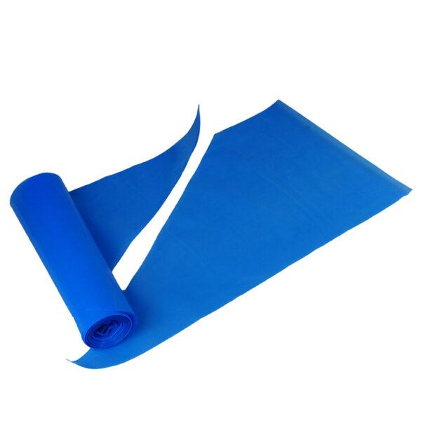 Kee Seal Ultra Anti Slip Disposable Piping Bag
