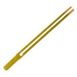 Lan Ga Kushi Bamboo Skewer 10cm or 15cm