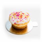 Mini cake Board 80mm