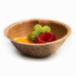 Palm Leaf Mini Bowl 7cm